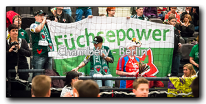 13-Berlin-300x152