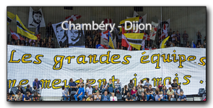 5-Dijon-300x152