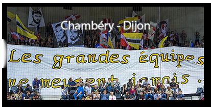 5-Dijon