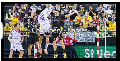 9-Nantes