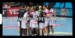 CHAMBERY_ST-PETERSBOURG-300x152