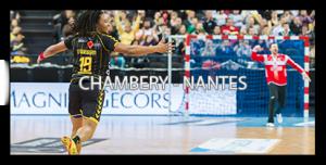 chambery-nantes-300x152