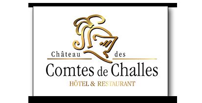 5-Comtes-de-Challes