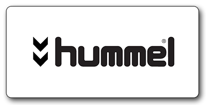 6-Hummel