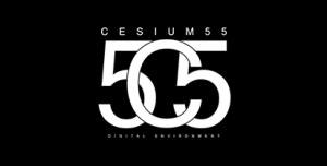Cesium55-300x152