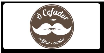 OCofador