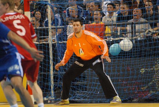 handball-france-suisse-cyril-dumoulin