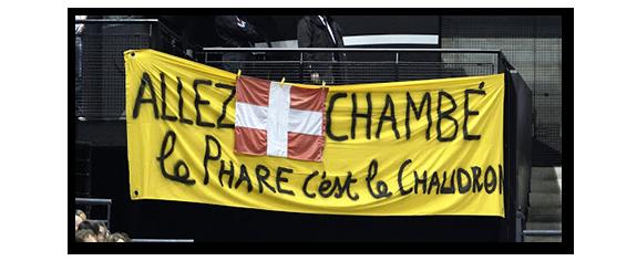 21/03/13 LNH – Paris/Chambéry 36-29