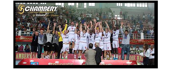 11/09/13 Trophée des Champions