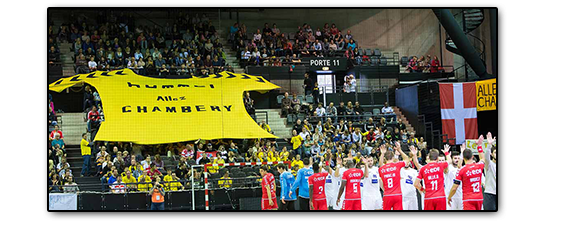 21/10/13 Chambéry/Ankara 34-26 et 32-20