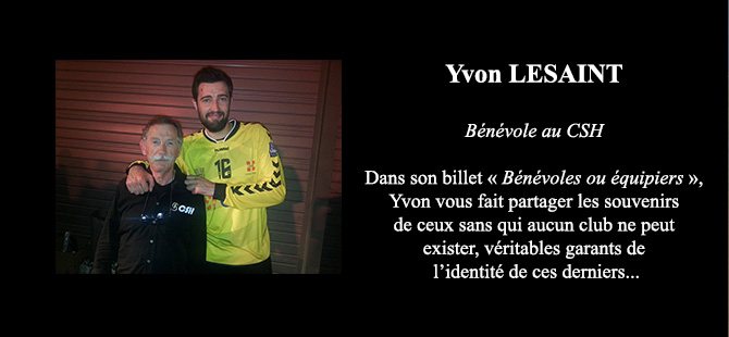 13-Yvon