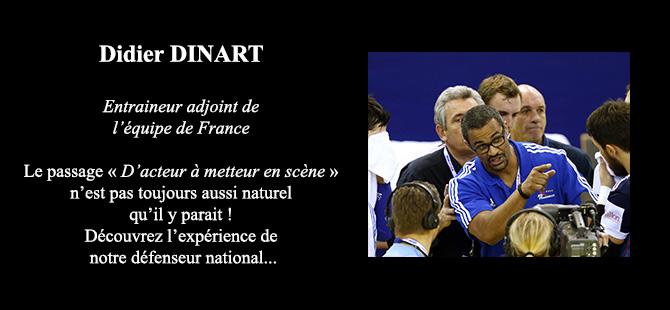 14-Didier