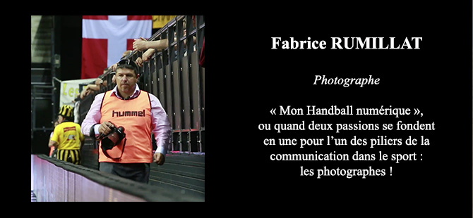 15-Fabrice