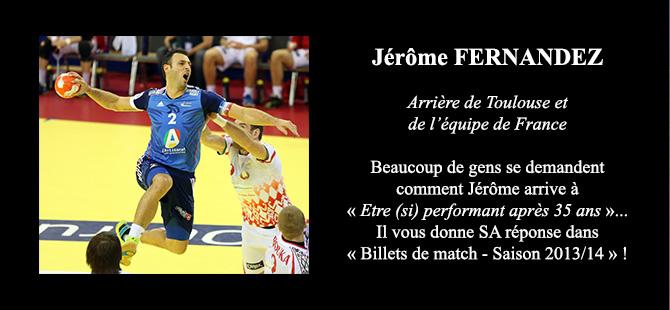 17-Fernand