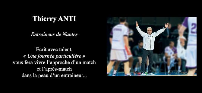 4-Thierry-Anti