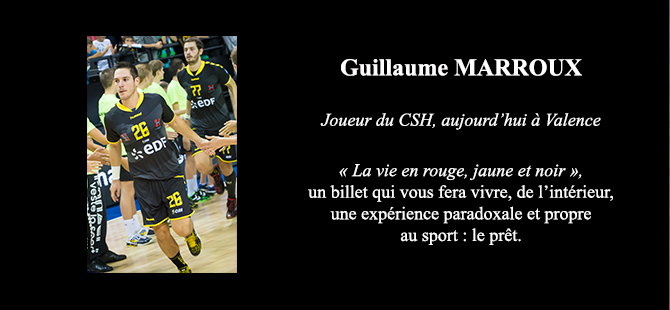 7-Guillaume-M
