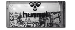 hummel-chambéry-300x123