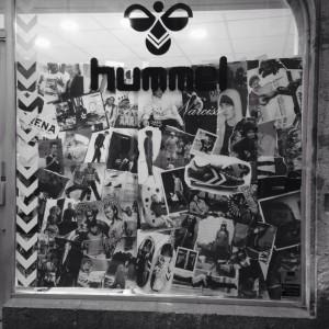 boutique-hummel-300x300