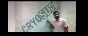 5-cryosud-300x123