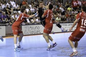 EHF_Fenix-Melsungen-4-300x200