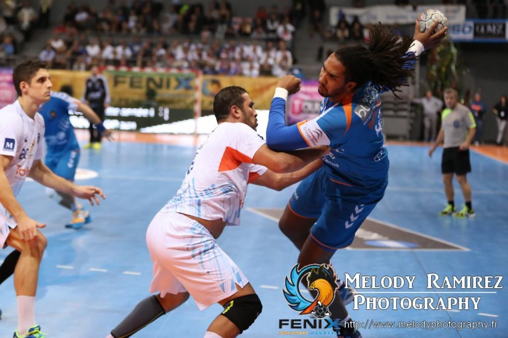 Fenix-Montpellier-12-1024x682