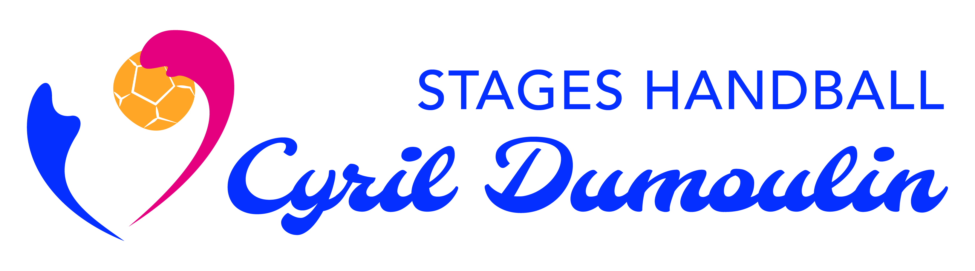 logo-StagesHandball-neutre