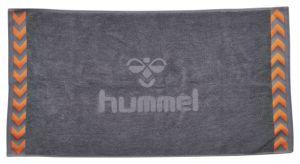 serviette hummel