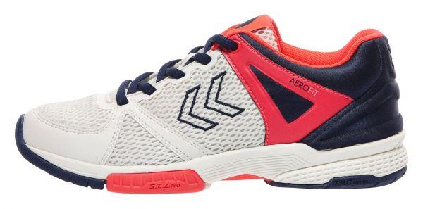 chaussures Hummel femme aerocharge HB200