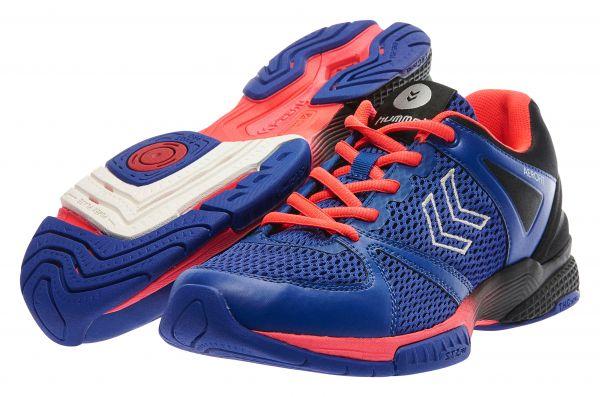 chaussures hummel junior aerocharge HB180JR