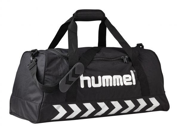 Authentic Sport Bag HUMMEL