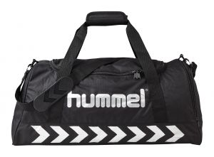 Authentic Sport Bag HUMMEL