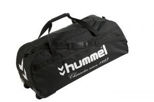 Sac roller bag classic 2 Hummel