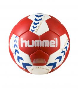ballon hummel vortex elite