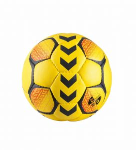 ballon-hummel-soft-kids-273x300