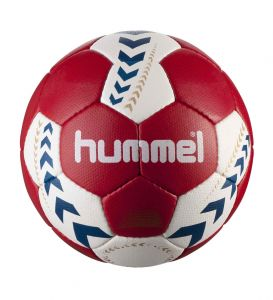 ballon-hummel-vortex-club-273x300