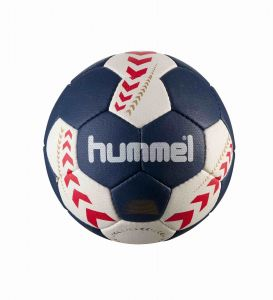 ballon-hummel-vortex-club-bleu-273x300
