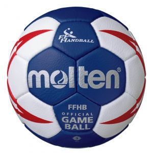 ballon-molten-competition2-300x300