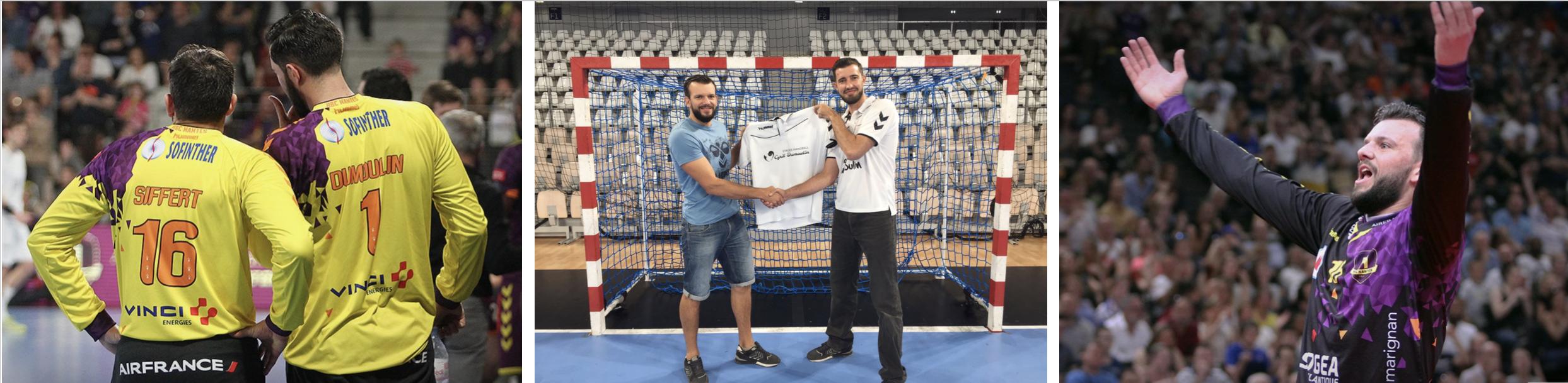 stage-handball-arnaud-siffert