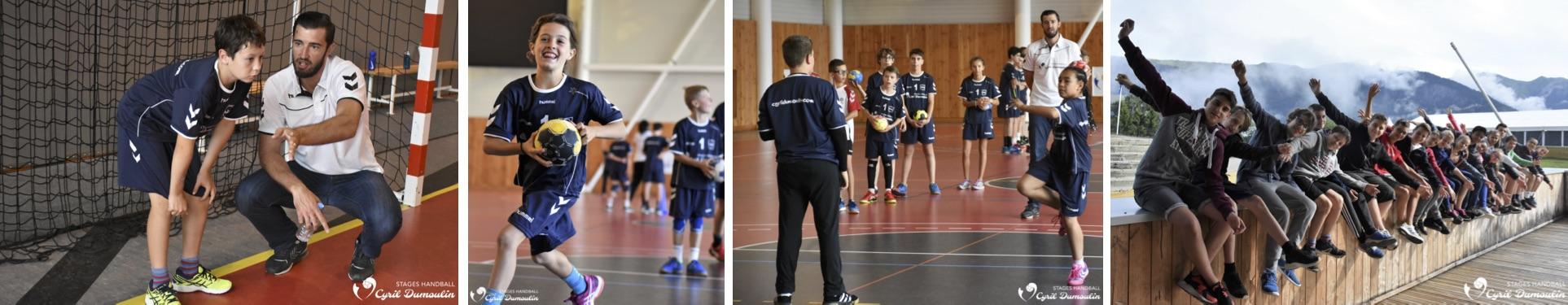 stage-handball-dumoulin-1-1