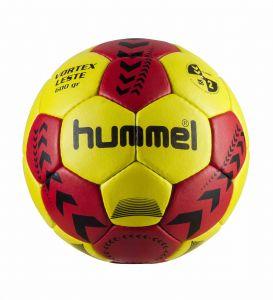 ballon-vortex-lesté-hummel2-273x300