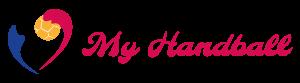 logo-MyHandball-neutre-300x83