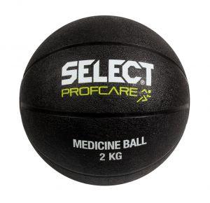 MEDICINE-BALLS-300x290
