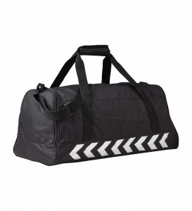 authentic-sport-bag-dos-273x300