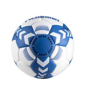ballon-hummel-training-bleu-273x300