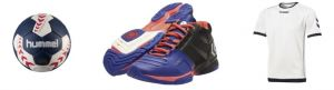 boutique-handball.001-300x81
