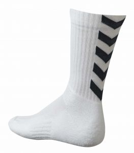 chaussettes-hummel-263x300