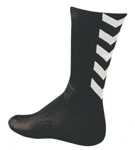 chaussettes-hummel-noires-270x300