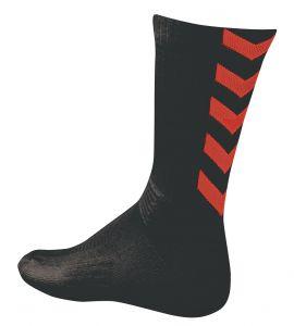 chaussettes-hummel-rouges-270x300