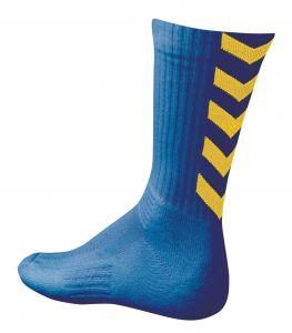 chaussettes-hummel-roy-263x300