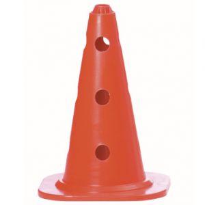 cone.001-300x300